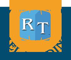 Raffael Trading Ltd